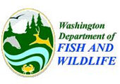 Dept. of Fish and Wildlife